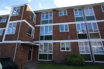 property to rent in Ruskin Court, SE9