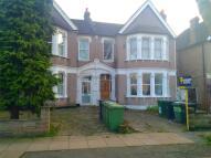 1 bedroom Flat in Penerley Road, Catford...