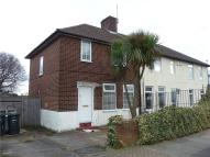 3 bedroom semi detached property to rent in Sedgehill Road, Catford...