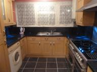 Maisonette to rent in Belvoir Close...