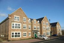 2 bedroom new Flat to rent in West End Manors...
