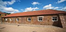 3 bed Barn Conversion in Belmont South...
