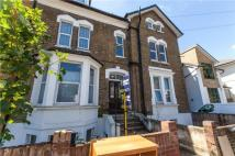 1 bedroom Flat to rent in Marishal Road, Lewisham...