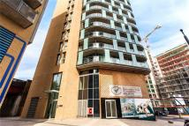 2 bedroom Flat in Da Vinci Torre, Lewisham...