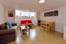 Flat in Mount View Road, N4 4SL