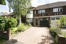 4 bedroom semi detached home for sale in Aberdeen Park, N5 2AZ
