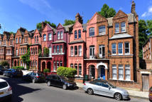 2 bedroom Maisonette for sale in Baalbec Road, N5 1QN