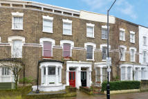 2 bed Ground Flat for sale in Riversdale Road, N5 2ST