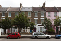 1 bedroom Studio flat for sale in Drayton Park, N5 1LX