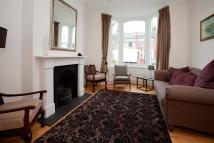 4 bed Terraced house in Highbury Hill, N5 1TB