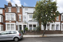 Terraced house for sale in Melgund Road, N5 1PT