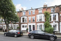 5 bedroom Terraced home in Witherington Road, N5 1PP