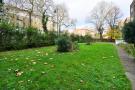 Highbury Park, N5...