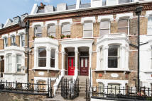 Maisonette for sale in Lucerne Road, N5 1TZ