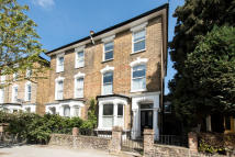 semi detached house for sale in Wilberforce Road, N4 2SP
