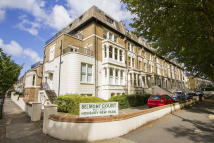 2 bed Flat for sale in Belmont Court...