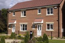 3 bed new home in Astley Road...