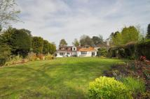 4 bed Detached house for sale in Dudsbury Crescent...