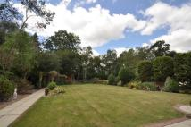 Chalet for sale in Dudsbury Crescent...