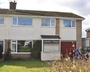 5 bed semi detached home in MALAN CLOSE, Poole, BH17