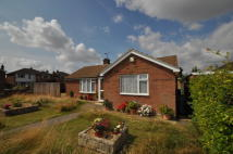 ST. JAMES ROAD Detached Bungalow for sale