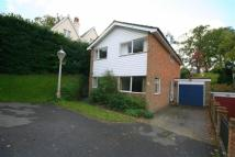 4 bed Detached home for sale in Sandrock Hill Road...
