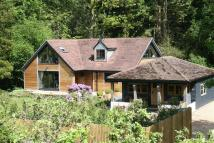 4 bedroom Detached home for sale in Tilford Road, Churt...