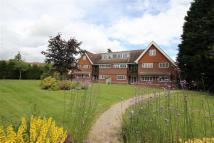 2 bed Flat in Waverley Lane, Farnham