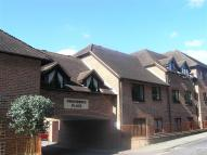 Retirement Property for sale in Providence Place, Farnham