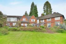 6 bedroom Detached house for sale in Petworth Road, Haslemere