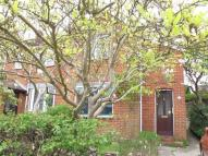 property for sale in Brooklands Road, G (20), Farnham