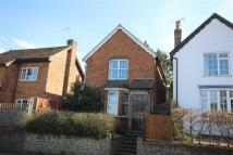 2 bed Detached house for sale in The Street, Wrecclesham...