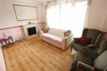 1 bed Flat for sale in Woodvale...