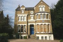 1 bed Flat in Westwood Hill...