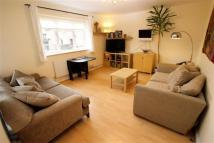 2 bedroom Flat in Bryden Close...
