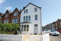 1 bedroom Flat for sale in Champion Cresent...
