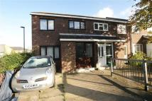 3 bed home for sale in Dillwyn Close, Sydenham...