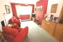 Flat for sale in Garlies Road...