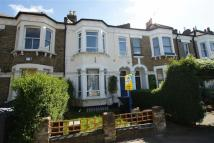 Flat for sale in Venner Road, Venner Road...
