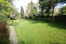 4 bedroom Detached property for sale in Inglemere Road...