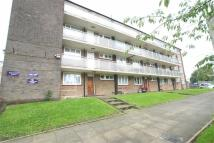Flat for sale in Woodvale, Forest Hill...