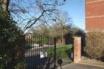 Studio flat for sale in Keats House, Beckenham