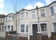 5 bedroom Terraced home in Knighton Park Rd...
