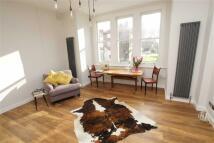 2 bedroom Flat in Recreation Road, Sydenham