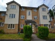 2 bedroom Flat in Orient Court, Madeley...