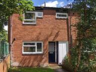 3 bedroom house in Burtondale, Brookside,