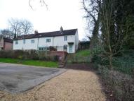 1 bed property to rent in Reynolds Wharf, Coalport...