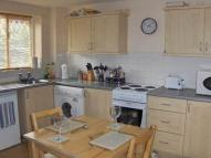 Flat to rent in Orient Court, Madeley...