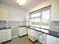 3 bed Flat to rent in Johnston Road, Dawley...