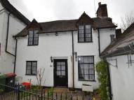 4 bedroom house in Waterloo Street, ,